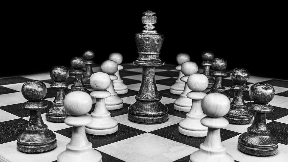 chess-2727443_960_720