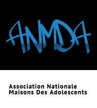 logo-anmda1