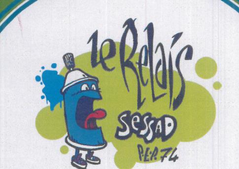 Logo Sessad.png